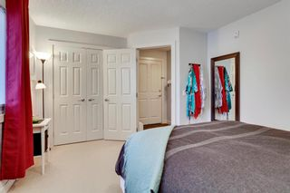 Photo 14: 101 1925 25 Street SW in Calgary: Richmond Apartment for sale : MLS®# A1091733