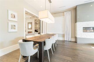 Photo 6: 6520 LABURNUM Street in Vancouver: Kerrisdale House for sale (Vancouver West)  : MLS®# R2509951