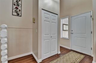 """Photo 7: 10133 147A Street in Surrey: Guildford House for sale in """"GREEN TIMBERS"""" (North Surrey)  : MLS®# R2591161"""