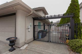 """Photo 19: 2132 139A Street in Surrey: Elgin Chantrell House for sale in """"CHANTRELL PARK ESTATES"""" (South Surrey White Rock)  : MLS®# R2245345"""