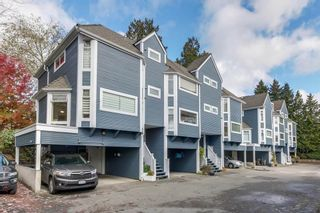 "Photo 17: 3103 SADDLE Lane in Vancouver: Champlain Heights Townhouse for sale in ""HUNTINGWOOD"" (Vancouver East)  : MLS®# R2321453"