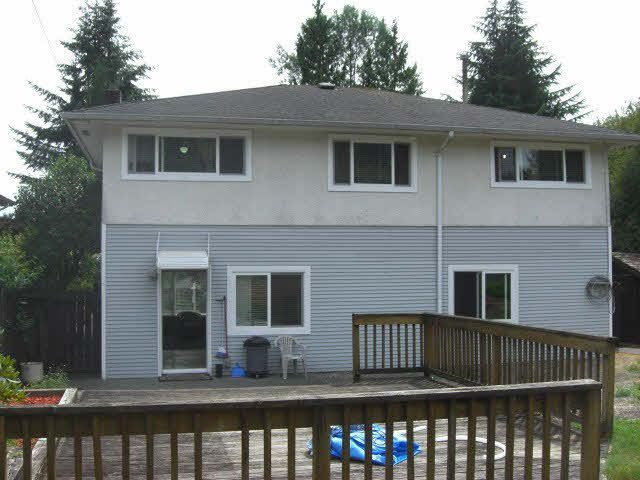 """Photo 15: Photos: 340 E 23RD Street in North Vancouver: Central Lonsdale House for sale in """"CENTRAL LONSDALE/GRAND BLVD"""" : MLS®# V1143583"""