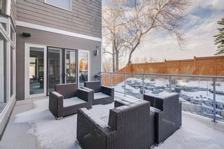 Photo 6: 4102 1A Street SW in Calgary: Parkhill Detached for sale : MLS®# A1066502