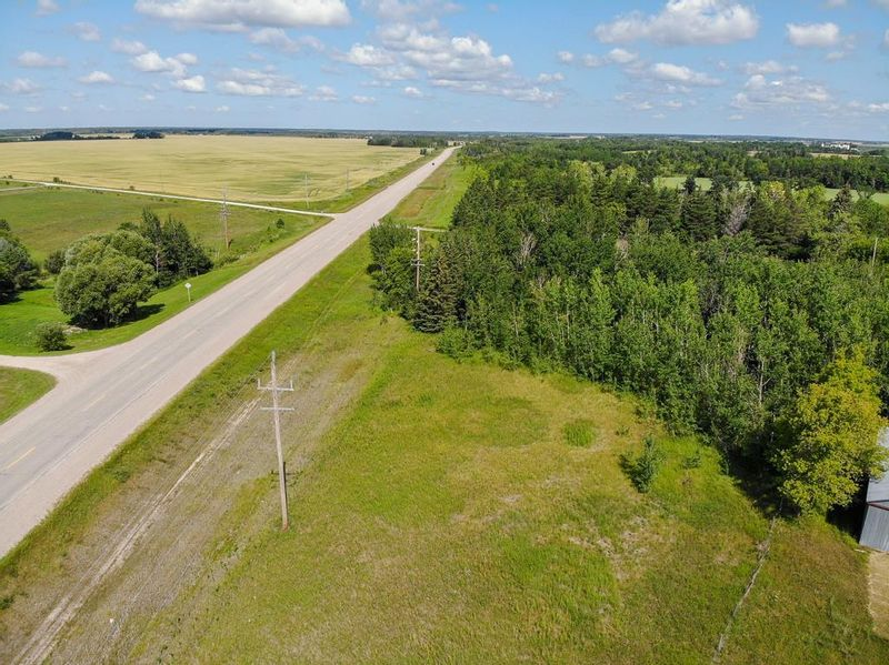 FEATURED LISTING: 0 PTH 44 Highway Whitemouth Rm