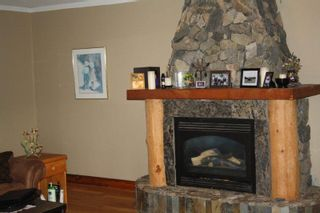 Photo 8: 3175 Bartlett Road in Naramata: Residential Detached for sale : MLS®# 143288