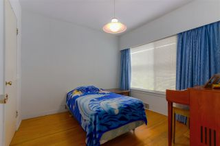 Photo 10: 5232 HOY Street in Vancouver: Collingwood VE House for sale (Vancouver East)  : MLS®# R2392696