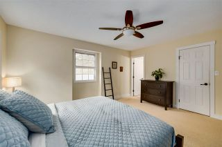 "Photo 18: 19774 47 Avenue in Langley: Langley City House for sale in ""MASON HEIGHTS"" : MLS®# R2562773"