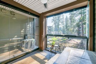 """Photo 30: 306 14588 MCDOUGALL Drive in Surrey: King George Corridor Condo for sale in """"Forest Ridge"""" (South Surrey White Rock)  : MLS®# R2596769"""