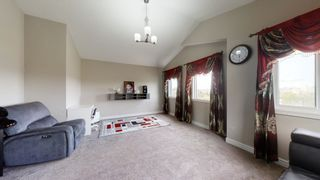 Photo 24: 3249 16A Avenue in Edmonton: Zone 30 House for sale : MLS®# E4261515