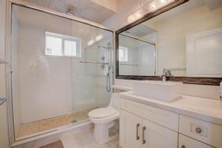 Photo 5: 5887 BATTISON Street in Vancouver: Killarney VE House for sale (Vancouver East)  : MLS®# R2611336
