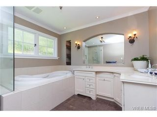 Photo 13: 3960 Lexington Ave in VICTORIA: SE Arbutus House for sale (Saanich East)  : MLS®# 739413