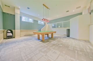 Photo 16: 902 7321 HALIFAX Street in Burnaby: Simon Fraser Univer. Condo for sale (Burnaby North)  : MLS®# R2570090