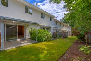 """Photo 5: 18 26727 30A Avenue in Langley: Aldergrove Langley Townhouse for sale in """"ASHLEY PARK"""" : MLS®# R2596507"""