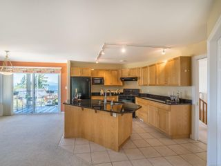 Photo 13: 5011 Vista View Cres in : Na North Nanaimo House for sale (Nanaimo)  : MLS®# 877215