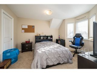"Photo 23: 11 32501 FRASER Crescent in Mission: Mission BC Townhouse for sale in ""Fraser Landing"" : MLS®# R2563591"