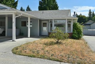 """Photo 18: 7 824 NORTH Road in Gibsons: Gibsons & Area Townhouse for sale in """"Twin Oaks"""" (Sunshine Coast)  : MLS®# R2607864"""