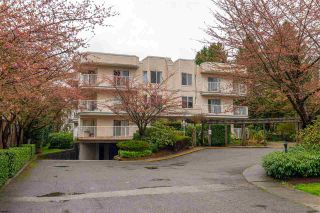 Photo 32: 110 12206 224 Street in Maple Ridge: East Central Condo for sale : MLS®# R2557459