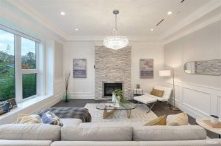 Photo 13: 2385 W 15TH Avenue in Vancouver: Kitsilano House for sale (Vancouver West)  : MLS®# R2515391