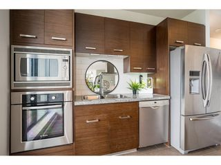 """Photo 14: PH2002 2959 GLEN Drive in Coquitlam: North Coquitlam Condo for sale in """"The Parc"""" : MLS®# R2610997"""
