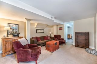 Photo 32: 321 STRAND Avenue in New Westminster: Sapperton House for sale : MLS®# R2591406