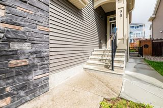 Photo 1: 90 Sherwood Road NW in Calgary: Sherwood Detached for sale : MLS®# A1109500