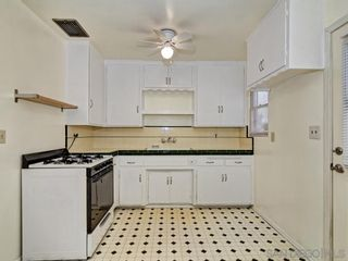 Photo 5: PACIFIC BEACH Condo for rent : 2 bedrooms : 1853 1/2 Chalcedony in San Diego