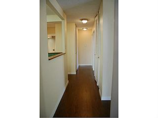 """Photo 5: 104 710 7TH Avenue in New Westminster: Uptown NW Condo for sale in """"THE HERITAGE"""" : MLS®# V1016601"""