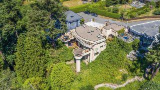 "Photo 5: 64 TSAWWASSEN BEACH Road in Delta: English Bluff House for sale in ""English Bluff"" (Tsawwassen)  : MLS®# R2623407"
