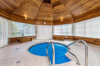 "Photo 20: 102 1220 LASALLE Place in Coquitlam: Canyon Springs Condo for sale in ""Mountainside Place"" : MLS®# R2202260"