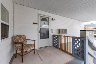 """Photo 4: 101 6338 VEDDER Road in Chilliwack: Sardis East Vedder Rd Manufactured Home for sale in """"Maple Meadows"""" (Sardis)  : MLS®# R2625735"""