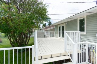 Photo 25: 4723 58 Street: Cold Lake House for sale : MLS®# E4235096