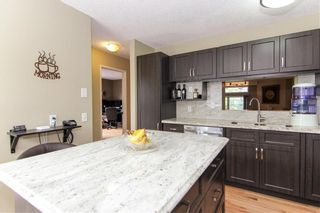 Photo 5: 1317 3240 66 Avenue SW in Calgary: Lakeview Row/Townhouse for sale : MLS®# C4214775