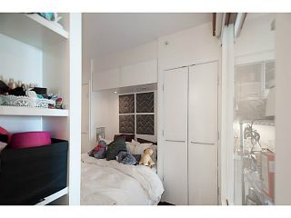 "Photo 14: 408 1275 HAMILTON Street in Vancouver: Yaletown Condo for sale in ""Alda"" (Vancouver West)  : MLS®# V1130655"