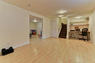 Photo 22: 161 Douglas Ridge Circle SE in Calgary: Douglasdale/Glen Detached for sale : MLS®# A1137353