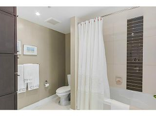 """Photo 17: 600 160 W 3RD Street in North Vancouver: Lower Lonsdale Condo for sale in """"ENVY"""" : MLS®# V1096056"""