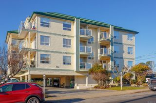 Photo 2: 204 9876 Esplanade St in : Du Chemainus Condo for sale (Duncan)  : MLS®# 867112