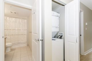"""Photo 5: 506 3660 VANNESS Avenue in Vancouver: Collingwood VE Condo for sale in """"CIRCA"""" (Vancouver East)  : MLS®# R2247116"""