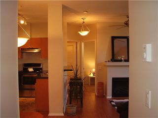 "Photo 5: 1 7503 18TH Street in Burnaby: Edmonds BE Townhouse for sale in ""SOUTHBOROUGH"" (Burnaby East)  : MLS®# V914941"