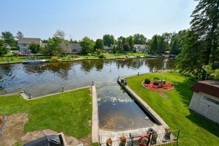 Photo 20: 19 Pinetree Court in Ramara: Brechin House (2-Storey) for sale : MLS®# S4524671