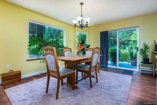 Photo 3: 9490 Doyle Rd in : CV Merville Black Creek House for sale (Comox Valley)  : MLS®# 883191