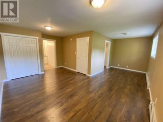 Photo 11: 5611 CANIM HENDRIX ROAD in Forest Grove: House for sale : MLS®# R2619910