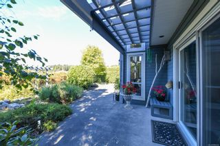 Photo 58: 1003 Kingsley Cres in : CV Comox (Town of) House for sale (Comox Valley)  : MLS®# 886032