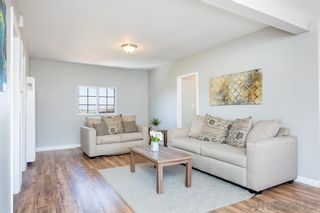 Photo 4: ENCANTO Property for sale: 970-72 Hanover Street in San Diego