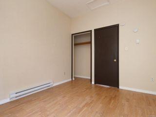 Photo 12: 422 Powell St in : Vi James Bay Full Duplex for sale (Victoria)  : MLS®# 863106