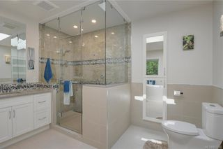 Photo 21: 5537 Forest Hill Rd in : SW West Saanich House for sale (Saanich West)  : MLS®# 853792