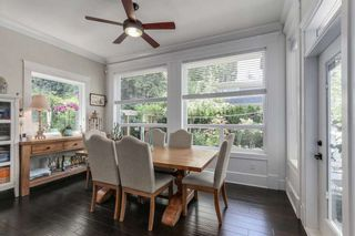 Photo 8: 12888 14A AVENUE in South Surrey White Rock: Crescent Bch Ocean Pk. Home for sale ()  : MLS®# R2091401