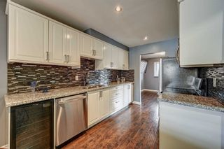 Photo 13: 59 661 Childs Drive in Milton: Timberlea Condo for sale : MLS®# W4741228