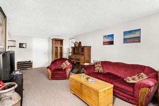 Photo 17: 1390 Craigflower Rd in : Es Kinsmen Park House for sale (Esquimalt)  : MLS®# 863213