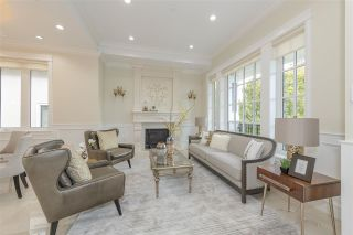 Photo 2: 3825 W 39TH Avenue in Vancouver: Dunbar House for sale (Vancouver West)  : MLS®# R2580350