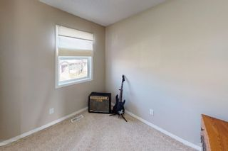 Photo 27: 629 McDonough Link in Edmonton: Zone 03 House for sale : MLS®# E4241883